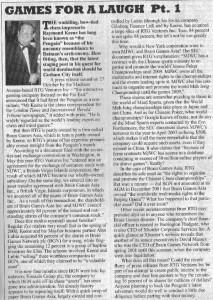 Private Eye 1093 Nov 2003 page 27 v2
