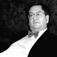 Raymond Keene 1