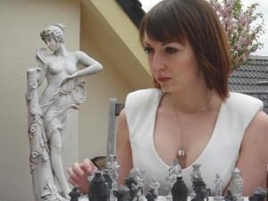 Elisabeth Paehtz