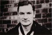 John Healy 1