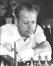 WolfgangUhlmann1