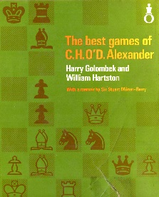 best games of alexander small