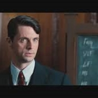 matthew goode imit game 1a