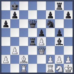 tylor-alexander move 21