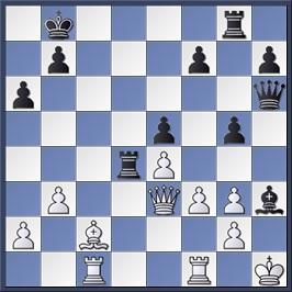 tylor-alexander move 22analysis