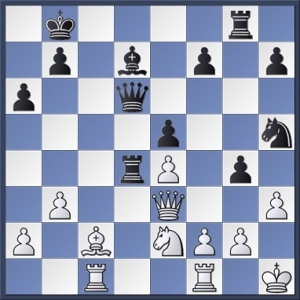 tylor-alexander move 23