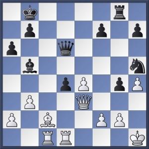tylor-alexander move 26