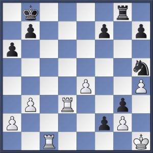 tylor-alexander move 29