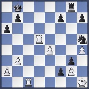tylor-alexander move 30