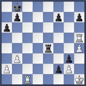tylor-alexander move 31analysis