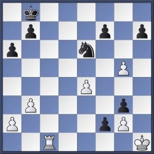 tylor-alexander move 32
