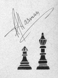harman signature small