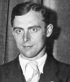 Hugh Alexander 1939 small