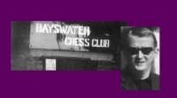 featured image background dark purple ron and bayswater