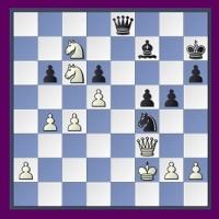 featured image background dark purple zuk