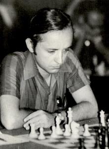 Florin Gheorghiu