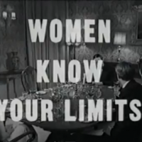 women-know-your-limits