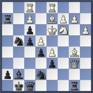 karpov-carr-before27