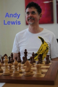 Andy Lewis 4
