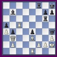 featured image background dark purple fiendish 3
