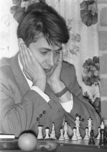 Vladimir_Savon_1972