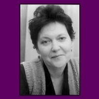 featured image background dark purple yudina