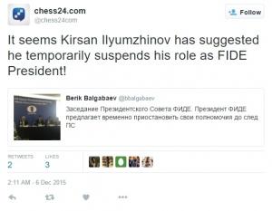 chesscom tweet