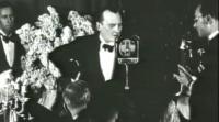 Alekhine speech