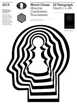 Candidates-Chess-2016