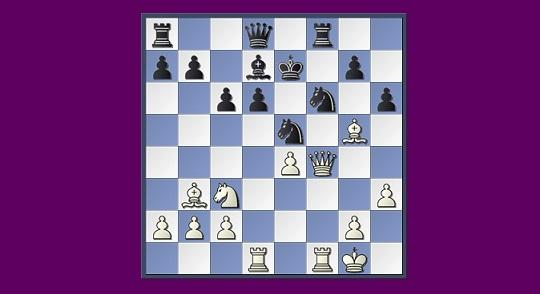 featured image background dark purple heidenfeld