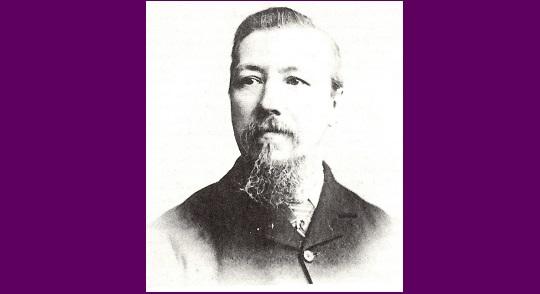 featured image background dark purple blackburne