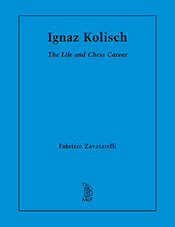 Kolisch book