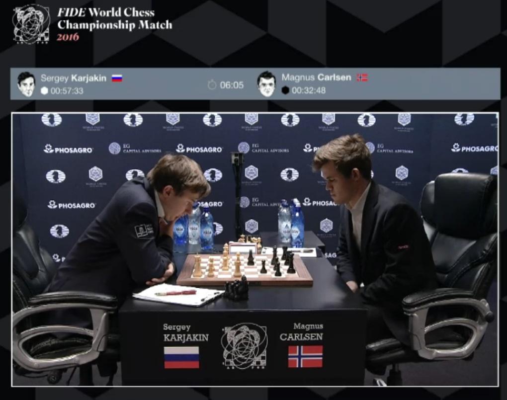 Oslo Will Bid to Host the 2018 World Championship