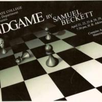Kingpin Chess Magazine