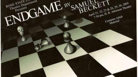 Kingpin Chess Magazine » Alexander Alekhine